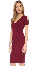 Bailey44 Right Angle Dress at Shopbop