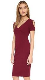 Bailey44 Women  39 s Right Angle Dress at Amazon