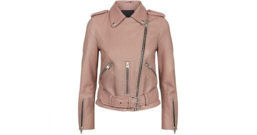 Balfern Jacket at All Saints