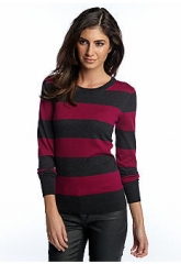 Bambi sweater by French Connection at Macys
