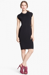 Bandage dress by Vince Camuto at Nordstrom