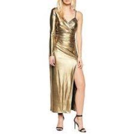 Bardot Aurel Dress at Lord & Taylor