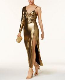 Bardot Aurel Gown at Macys
