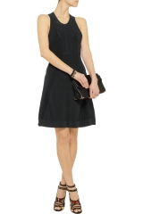 Barrett Dress by ALC at The Outnet