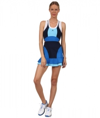 Barricade Dress by Stella McCartney for Adidas at 6pm