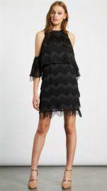 Bass Dress by Elliatt at Arch Fashion