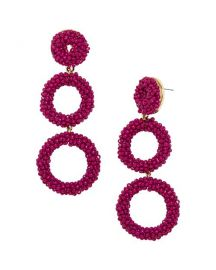 Baublebar Capella Drop Earrings at Bloomingdales