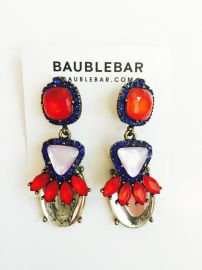 Baublebar Earrings at eBay