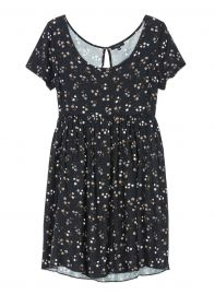 Bayberry dress at Aritzia