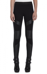 Bayle Leggings at Bcbgmaxazria