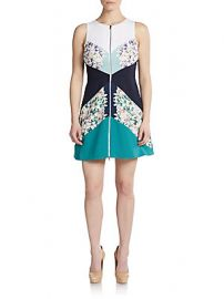 Bcbgeneration Alaina Dress at Saks Off 5th