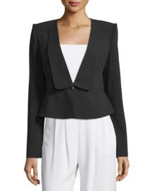 Bcbgmaxazria Penn Jacket at Last Call