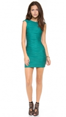 Bec andamp Bridge Wisteria Reversible Dress at Shopbop