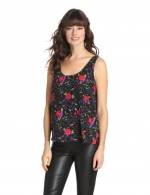 Beckley blouse by Joie at Amazon