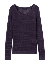 Belarus sweater at Rag & Bone