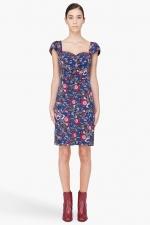 Bellas Marc Jacobs Dress at Ssense
