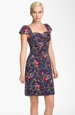 Bellas dress at Nordstrom at Nordstrom