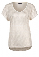 Belle Basic Tshirt by Tommy Hilfiger at Zalando