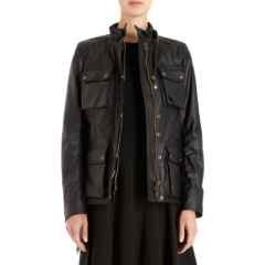 Belstaff Roadmaster Icon Jacket at Barneys