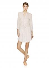 Bennett Dress by Babaton at Aritzia