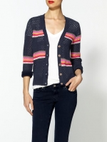 Betsey's cardigan at Piperlime at Piperlime