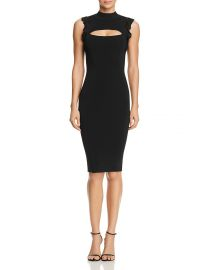 Bewitched Cutout Body-Con Dress by Bailey 44 at Bloomingdales