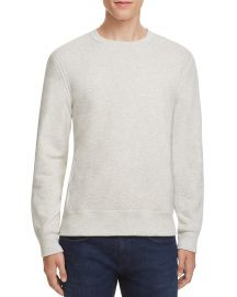 Billy Reid Dover Sweatshirt  at Bloomingdales