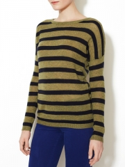 Bloomsbury sweater by Line at Gilt