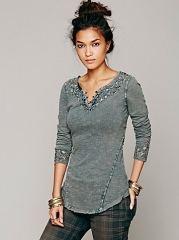 Blue Luna Top at Free People
