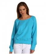 Blue sweatshirt at 6pm at 6pm