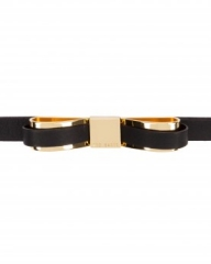 Bowun Belt at Ted Baker