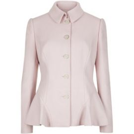 Bracti Jacket at Ted Baker
