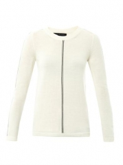 Briana Sweater by Rag and Bone at Matches