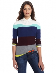 Brighton sweater by Splendid at Amazon