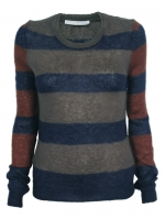 Brittas Sweater by Thakoon Addition at Lesnouvelles