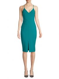 Brooklyn Sheath Dress by LIKELY at Gilt at Gilt