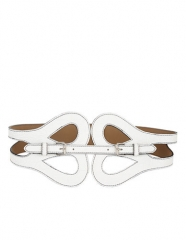 Butterfly Belt by Bcbgmaxazria at Lord & Taylor