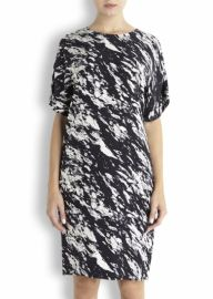 By Malene Birger Aselloi Dress at Harvey Nichols