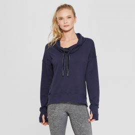C9 Champion Cozy Pullover at Target