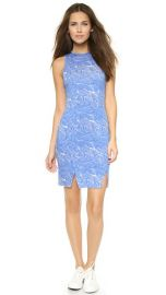 CLAYTON Lily Dress at Shopbop