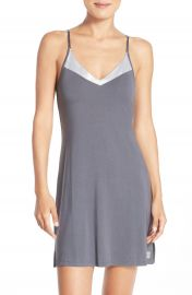 Calvin Klein  Essentials  Chemise at Nordstrom