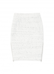 Campagne Skirt by Wilfred at Aritzia