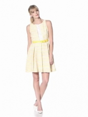 Canary Island Dress at Amazon