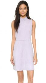 Cardamon Dress by Rebecca MinKoff at Shopbop
