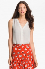 Carissa top by Joie at Nordstrom