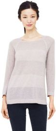 Carlotta Sweater at Club Monaco