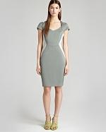 Carlyonne dress by Reiss at Bloomingdales