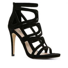 Carminati Sandals at Aldo