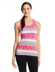 Carve Designs Savarna Top at Amazon
