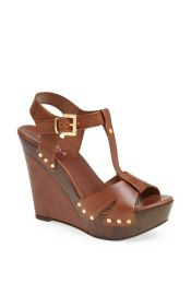 Carvela Kurt Geiger and39Kateyand39 Wedge Sandal at Nordstrom
